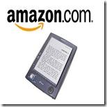 amazon-kindle-ebook-reader