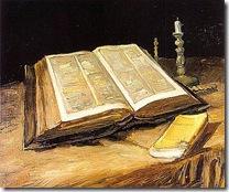 bible_Full