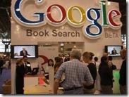 google-book-search-3