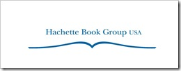 Hachette_Book_Group_USA_Logo